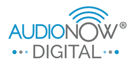 AudioNow Digital