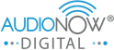 cropped-audionow-digital-logo.png